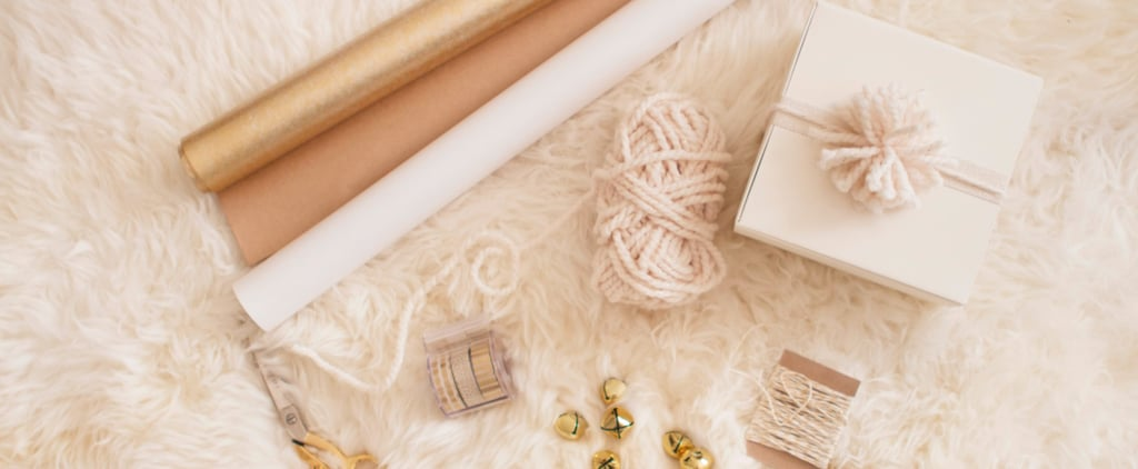 16 Delicious and Festive DIY Gifts For Every Beauty Lover in Your Life