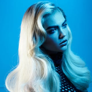 Celebrity Hair & Beauty Pics: Sexy Kate Upton's Best Looks