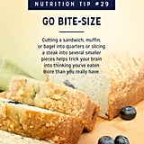 Go Bite-Size
