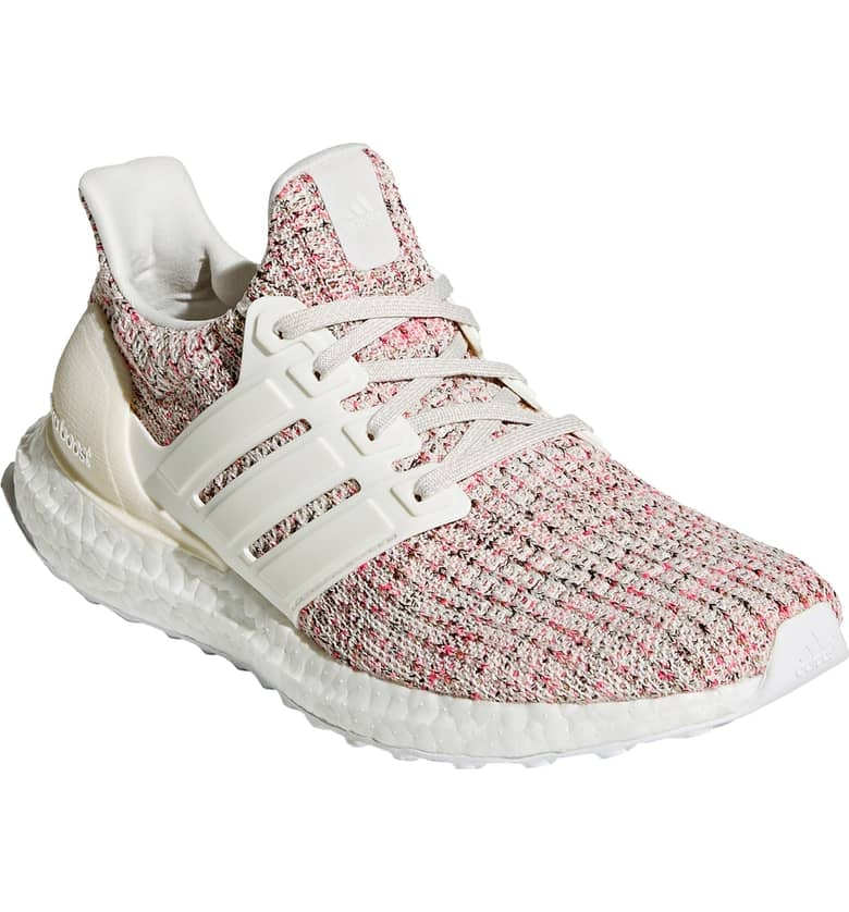 03ac34044210 Adidas UltraBoost Running Shoe