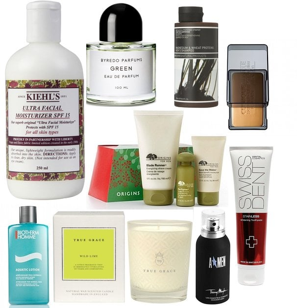 Grooming Gift Ideas For Your Picky Brother