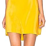 Shop Similar Dresses to Mimic Gigi's Sunny Look