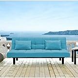 Convertibles Sofa ($530)