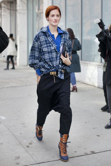 Taylor-Tomasi-Hill-crafted-cool-layers-plaid-shades