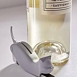 Wine Lives Corkscrew