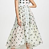 Shopbop Wedding Guest Dress