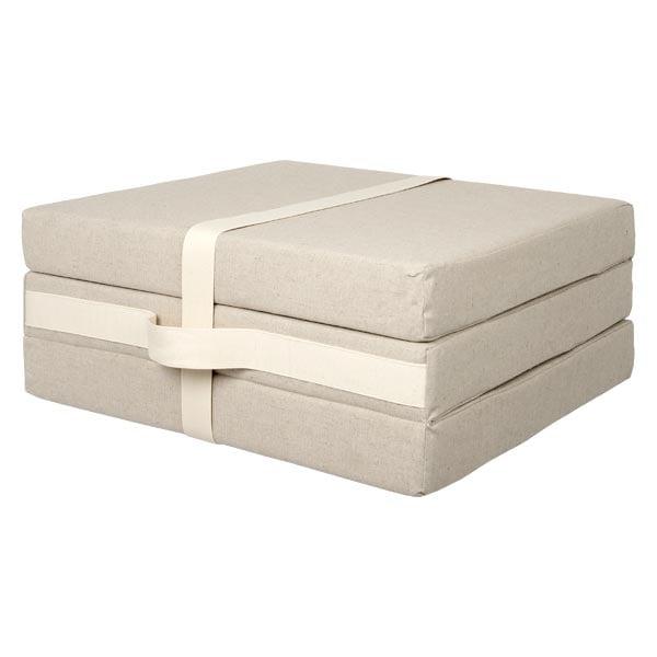 what should i buy from muji popsugar home uk. Black Bedroom Furniture Sets. Home Design Ideas