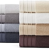 Classic Luxe Bath Towel