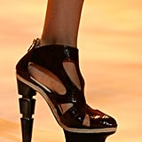 Sneak Peek! Christian Siriano's Spring '11 Designs For Payless Are Hot to the Max