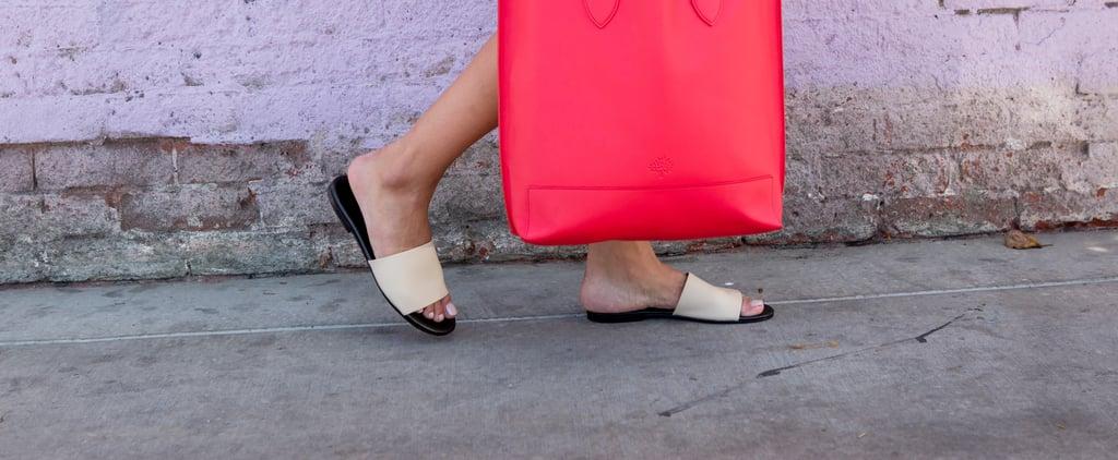 Best Summer Shoes From Walmart