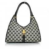 Gucci Bardot Bag