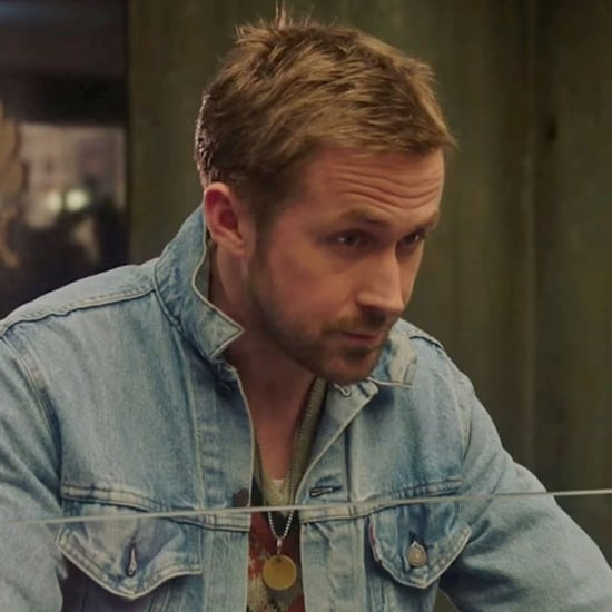 Ryan Gosling Saturday Night Live Promo