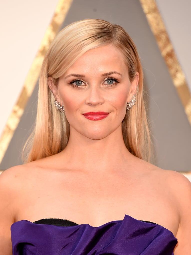 Academy Awards, 2016
