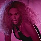 """""""Blow"""" — Beyoncé"""