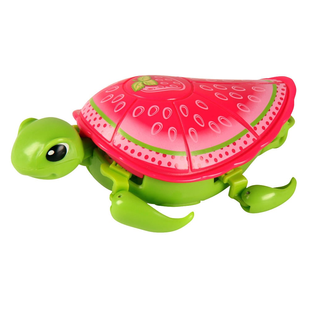 Cool Turtle Themed Gifts - Gift Ftempo - photo#30