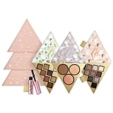 Too Faced Under the Christmas Tree Breakaway Face and Eye Set