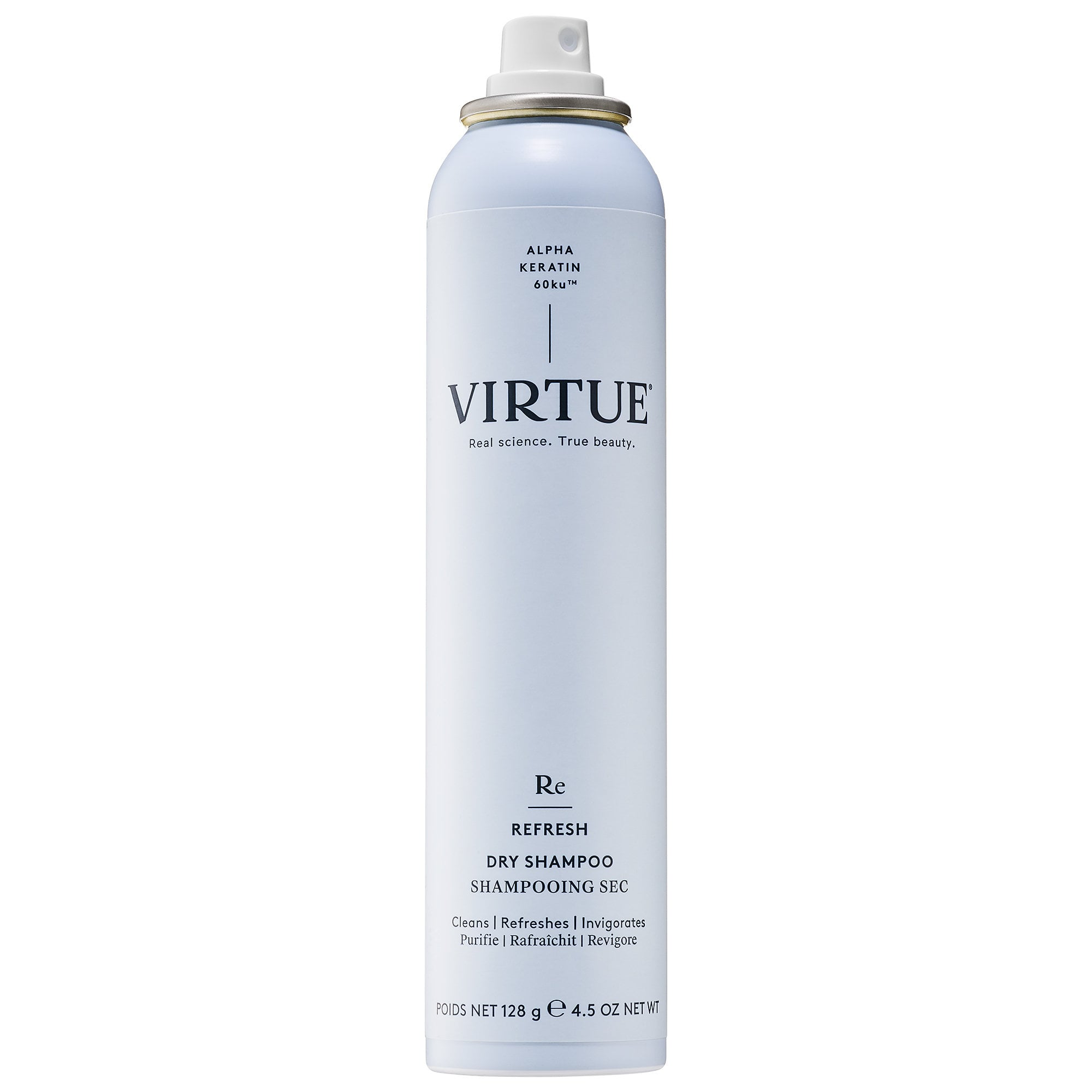 Top Rated Dry Shampoo At Sephora Popsugar Beauty