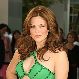 Sexy Mandy Moore Pictures
