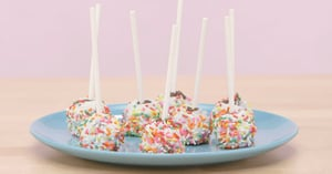 3 Grown-Up Takes On Your Favorite Childhood Treats
