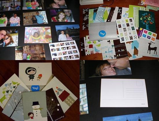 Moo Postcard Winners Show Off Their Creations!