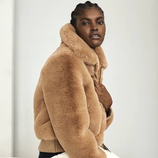 The Best Jackets and Coats For Women From Banana Republic