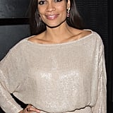 Rosario Dawson signed on to Queen of the Night, a thriller that stars Ryan Reynolds as a father searching for his kidnapped daughter.