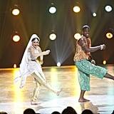 Adechike's Bollywood