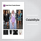 CelebStyle