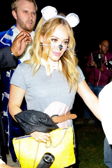 Casamigos-Halloween-Party-Hilary-Duff-showed-up-mouse