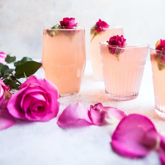 The Best Valentine's Day Cocktail Recipes