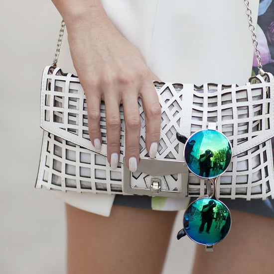 Buy Accessories and Jewellery Including Mirrored Sunglasses