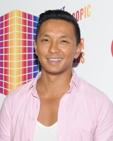 Prabal Gurung Rumored to be Designing for Target