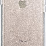 Speck Presidio Glitter iPhone 7 Case ($36, originally $45)