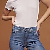 Everlane Launches Denim Collection