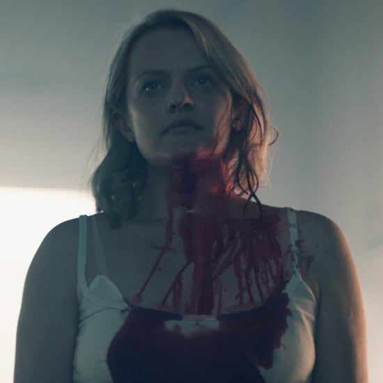 The Handmaid's Tale Season 2 Pictures
