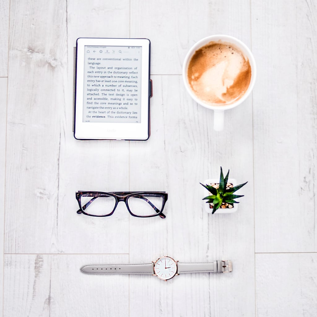 Kindle Free Non Fiction E-Books