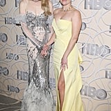 Nicole Kidman and Reese Witherspoon