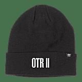 OTR II Beanie