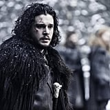 Theory: Will Jon Struggle With His Targaryen Identity?