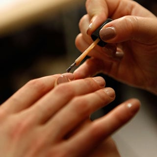 9 Reasons You Don't Have the Nails You Want: How to Grow Your Nails