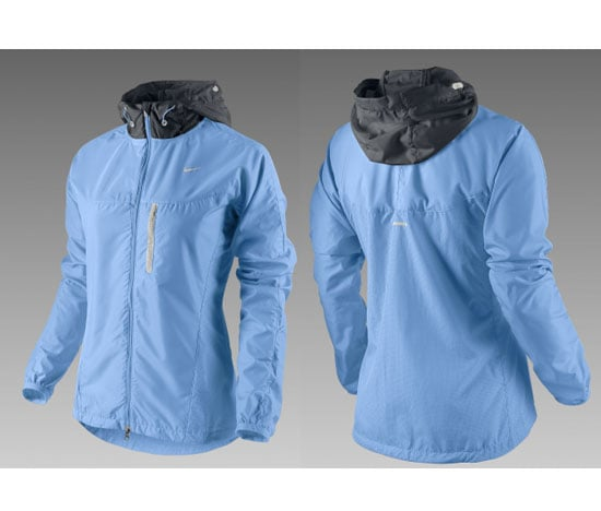 Vapor Jacket by Nike
