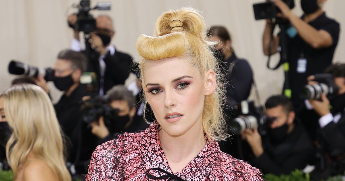 Kristen Stewart Looked Like a Retro Barbie With Pinup Bangs at the Met Gala.jpg