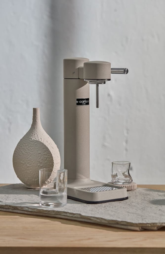 Best Kitchen Products on Sale | July 2021