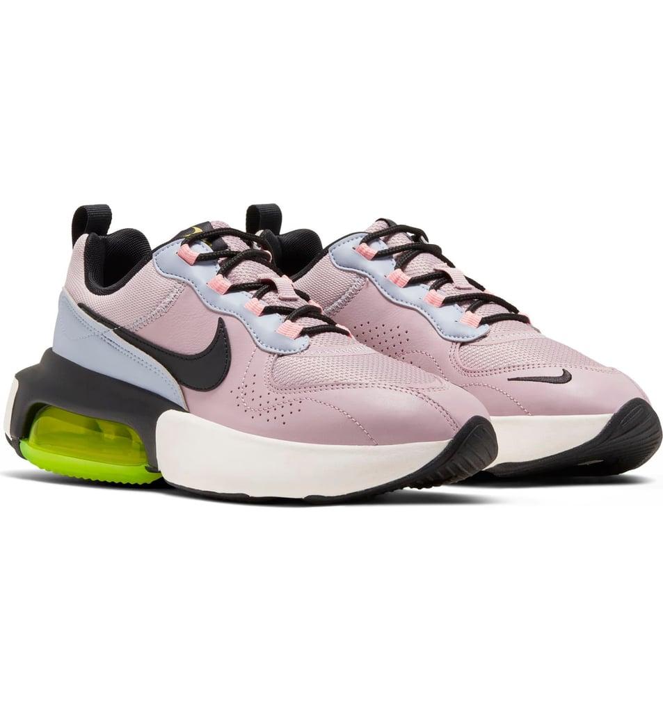 Best Nike Sneakers 2020 | POPSUGAR Fitness
