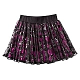 DSigned Shake It Up Tulle Skirt ($17)