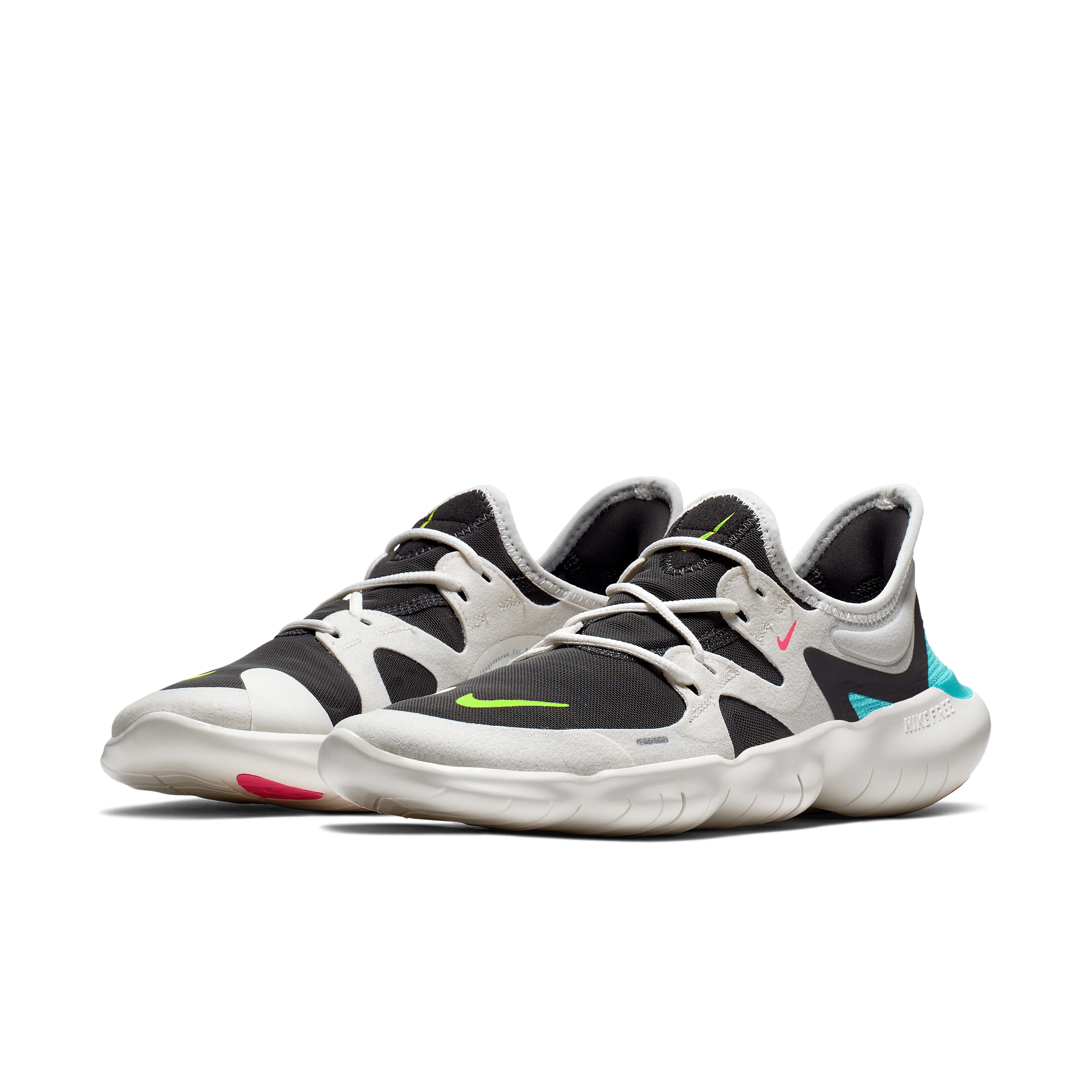 Best Nike Retro Shoes Reviews: Best Nike Shoes of All Time
