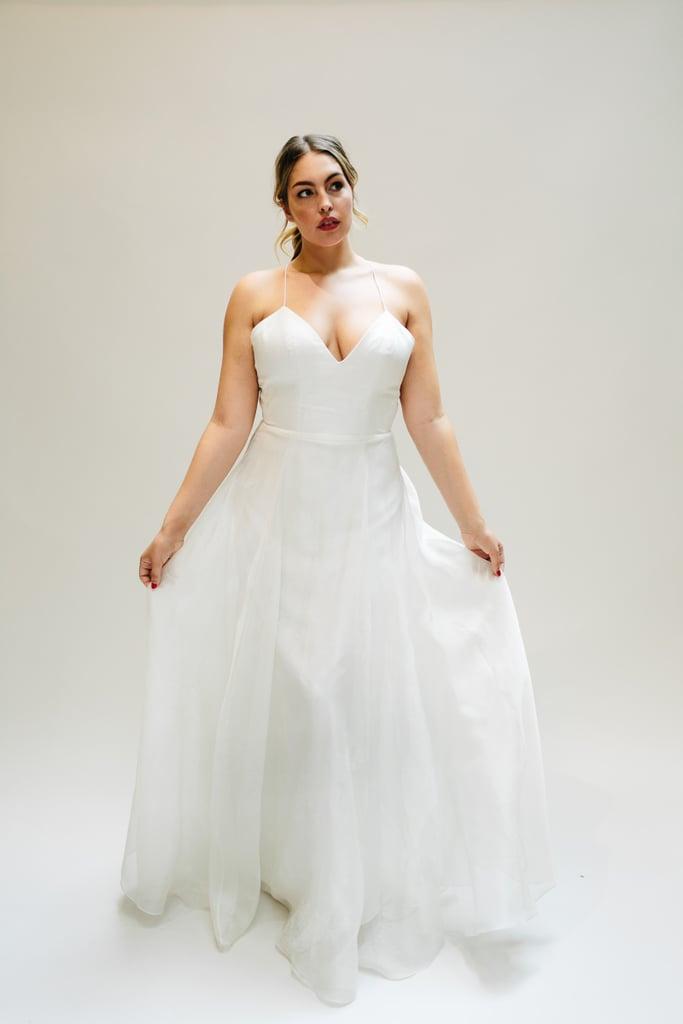 Dear Heart for Lovely Bride wedding dress. | Lovely Bride Plus Size ...