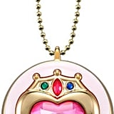 Sailor Moon Prism Heart Compact