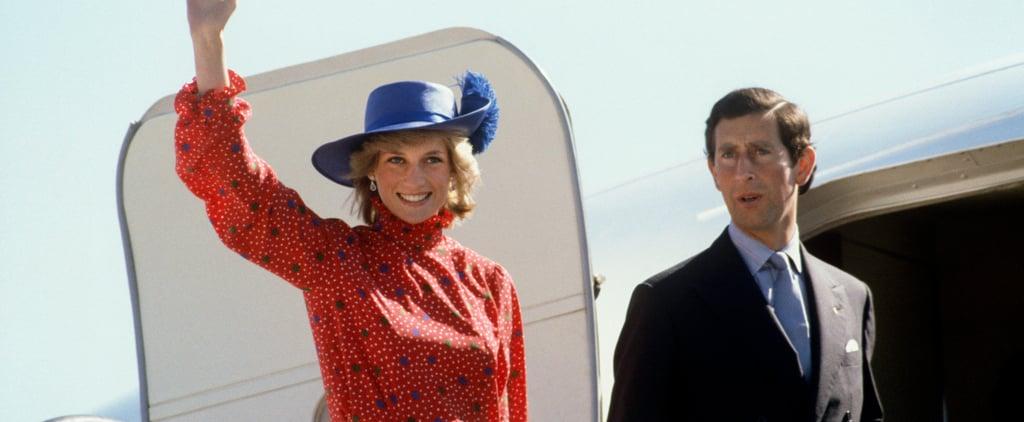 Which Royals Have Gotten Divorced?