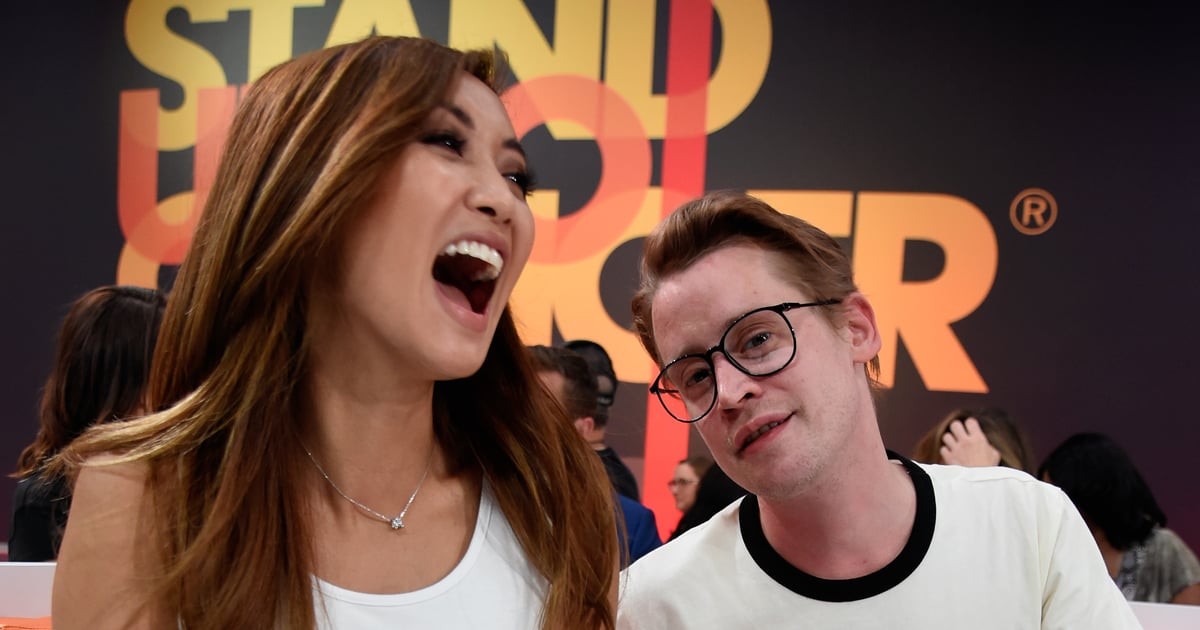 Macaulay Culkin and Brenda Song Are Parents, and We Love the Name They Chose For Their Son.jpg